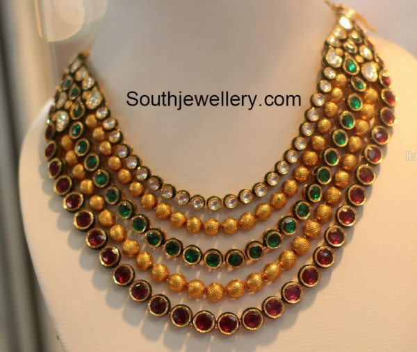 kundan_step_necklace