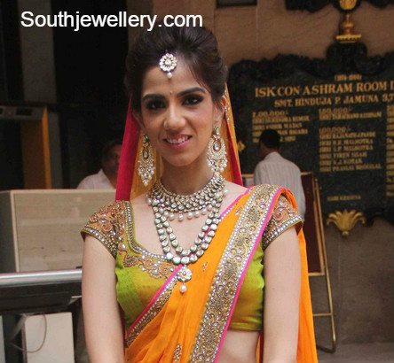 nishkalulla_wedding_jewelry