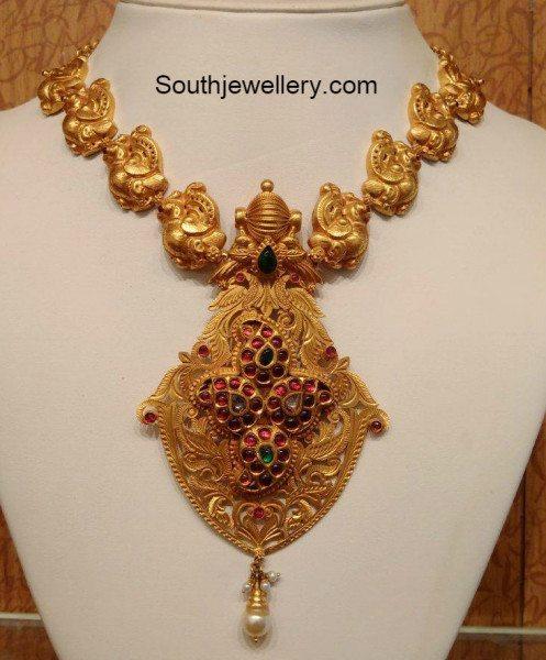 peacock_nakshi_necklace_2