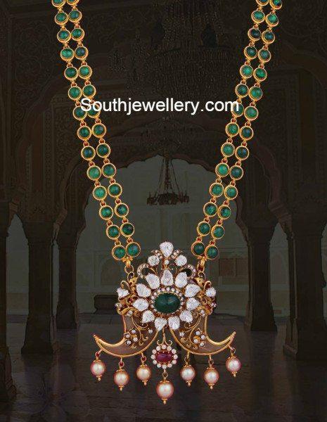 puligoru_necklace