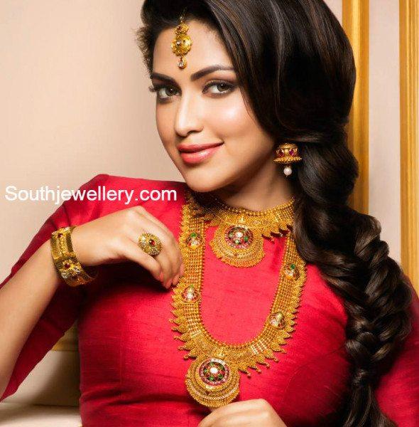 amalapaul_josalukkas_jewellery_ad