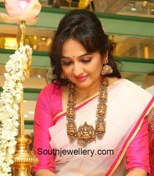 antique_jewellery