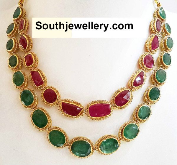 ruby_emerald_necklace