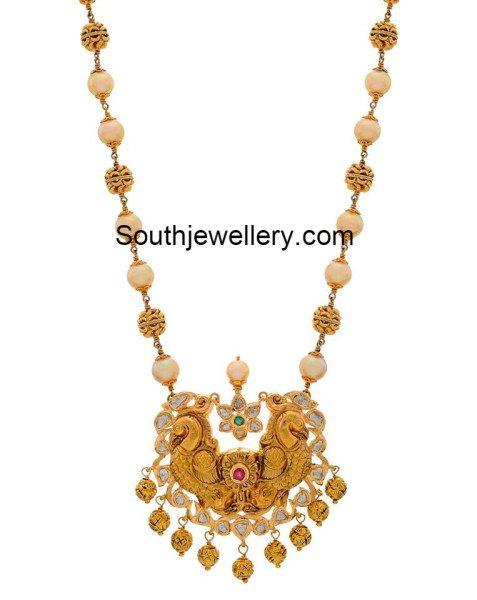 south_pearls_mala