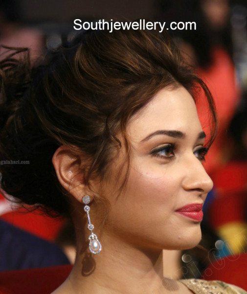 tamannah_earrings