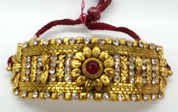 antique-bajuband-320905