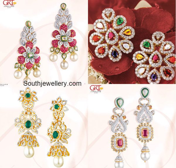 grt_jewellers_diamond_earrings