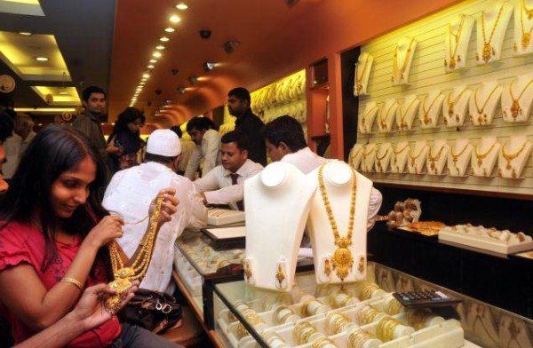 india_jewellery_shop