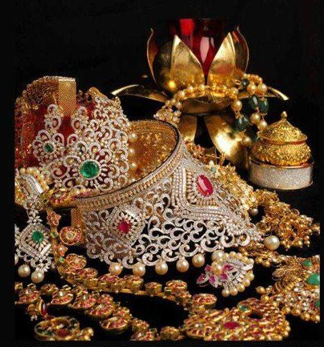 indian_bridal_jewellery