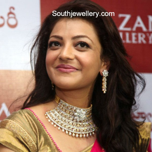 kajal-aggarwal-khazana_diamond_necklace