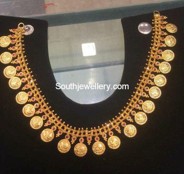 kasu_necklace