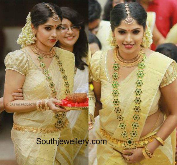 muktha_+bhanu_engagement_betrothal_jewellery