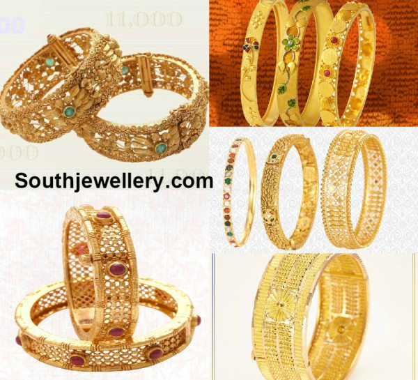nac_jewellers_bangles_collection