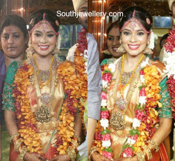 shanthnu_keerthi_marriage_wedding_jewellery