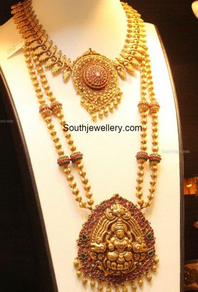 antique_peacock_necklace_gundla_mala