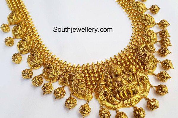 antique_temple_jewelry