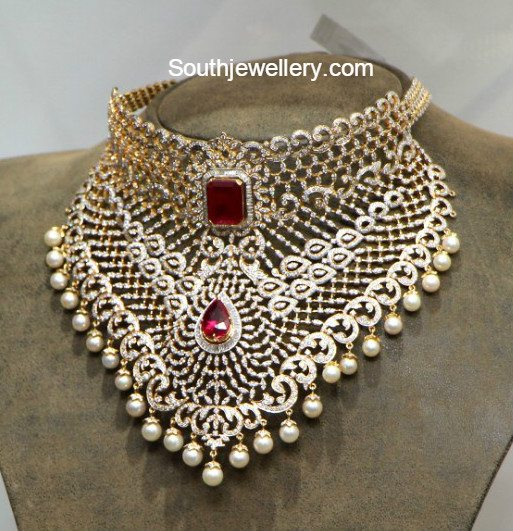 bridal_diamond_necklace