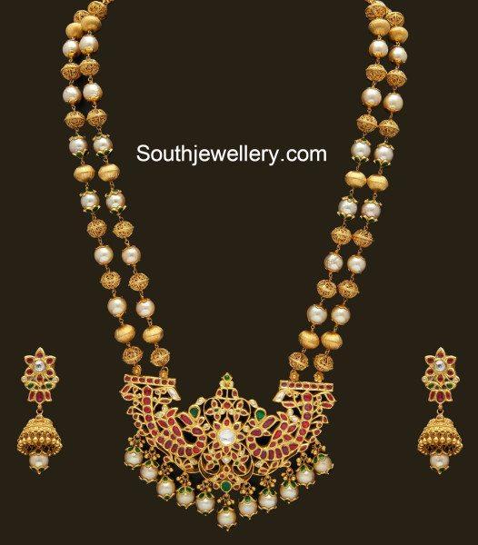 gold_balls_pearls_mala