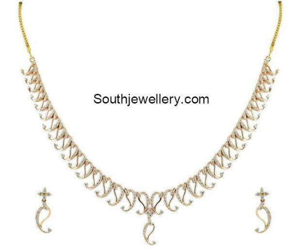 lighgt_weight_diamond_necklace