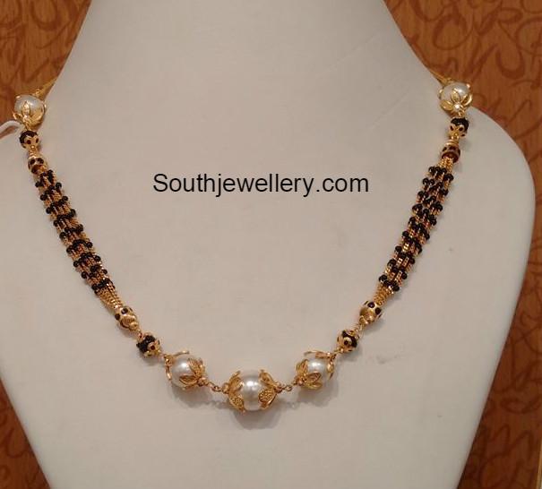 naj_jewellery_mangalsutra_models