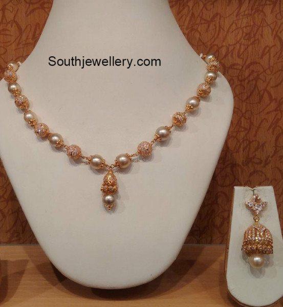 naj_jewellery_pearls_mala
