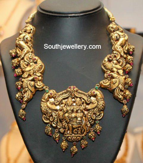 peacock_nakshi_jewelry