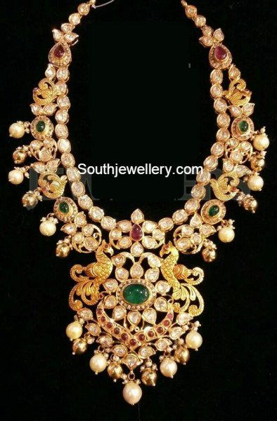 peacock_pachi_necklace