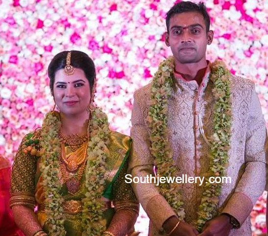 radhika_daughter_rayanne_engagement_jewelry