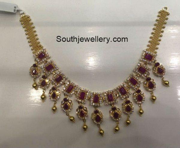 ruby_cz_necklace