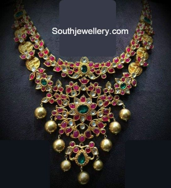 ruby_necklace_2