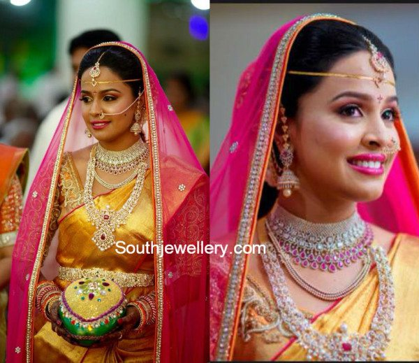 south_indian_telugu_bride_wedding_jewellery
