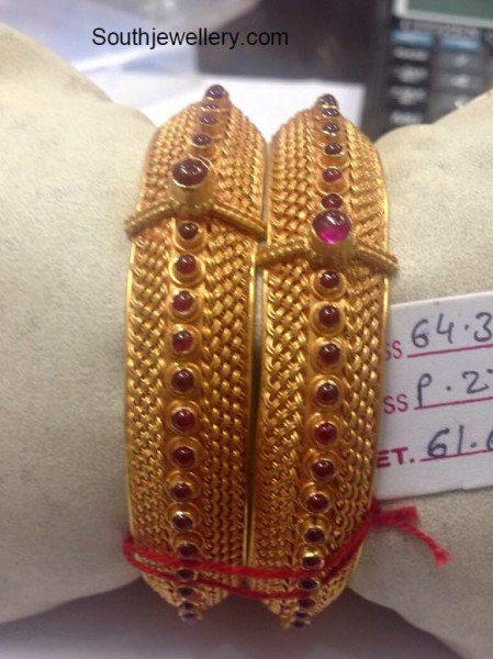 antique_gold_bangles