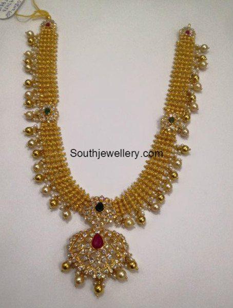 antique_gold_necklace2