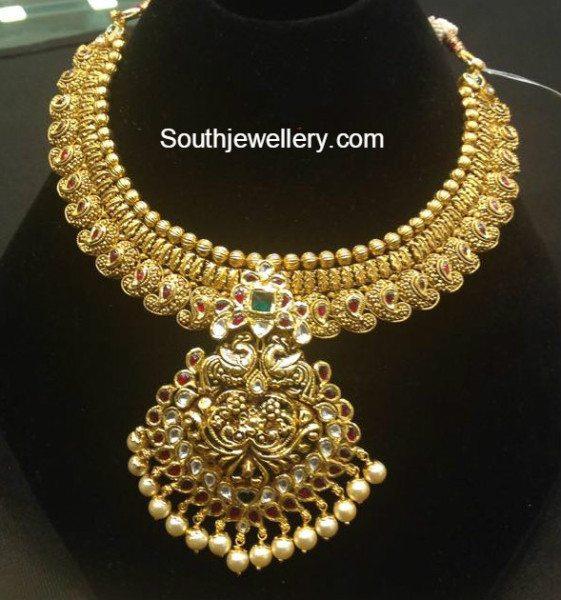 antique_mango_necklace_3