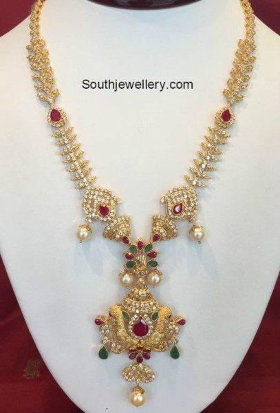 cz_necklace_chain