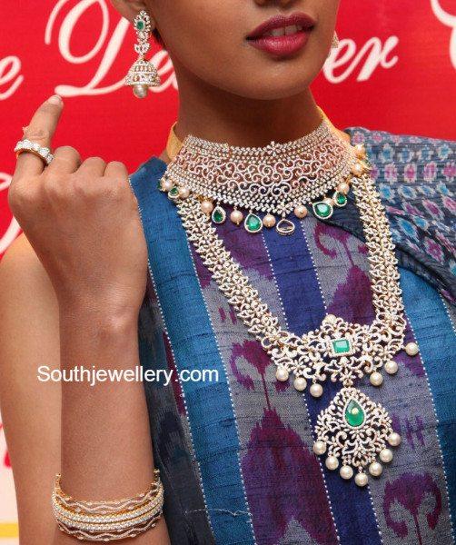 diamond_necklace_haram_2