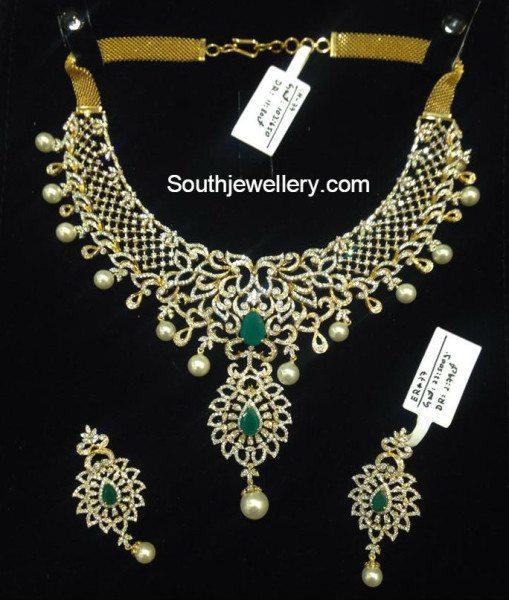 diamond_necklace_set_10_lakhs
