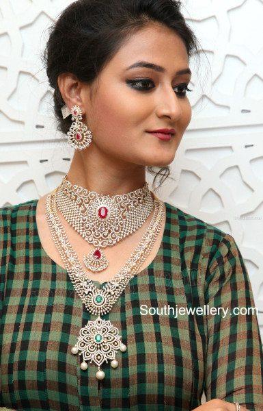 manepally_diamond_jewellery