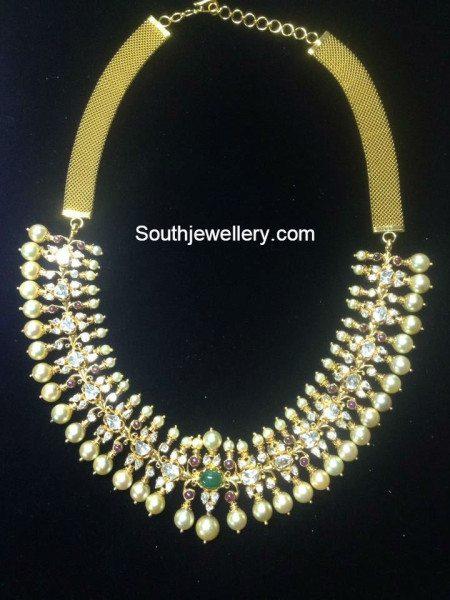 polki_diamond_necklace_3