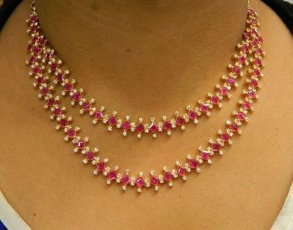 ruby_cz_stones_necklace