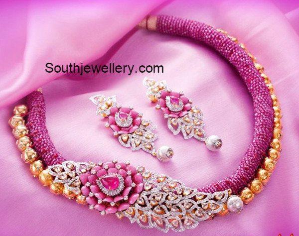 ruby_dimaond_necklace