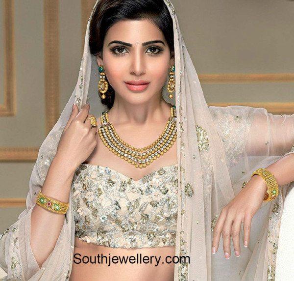 samantha_prabhu_khazana_jewellery_ad