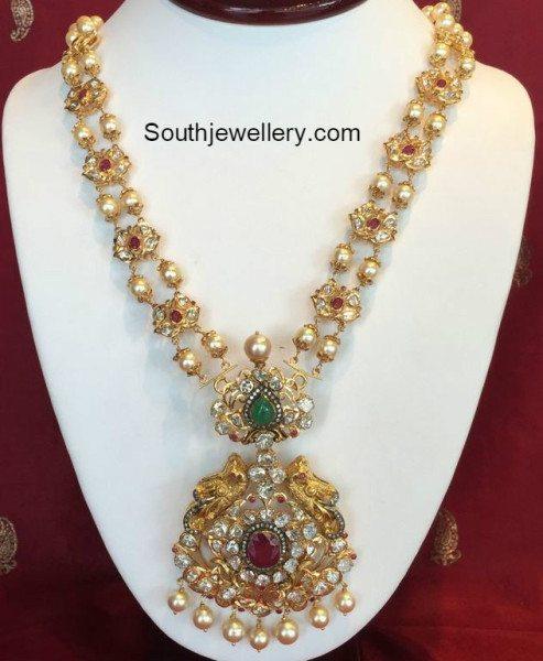 south_sea_pearl_pacchi_mala