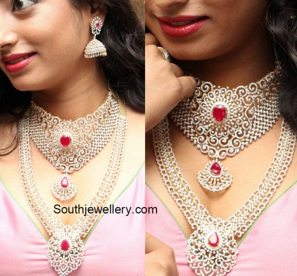 diamond_necklace_and_haram_bride