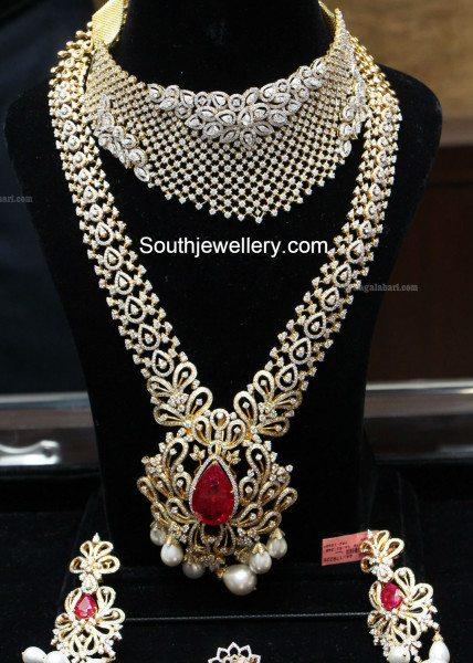 indian_dimaond_necklace