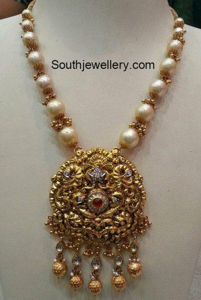 south_sea_pearls_mala_nakshi_pendant