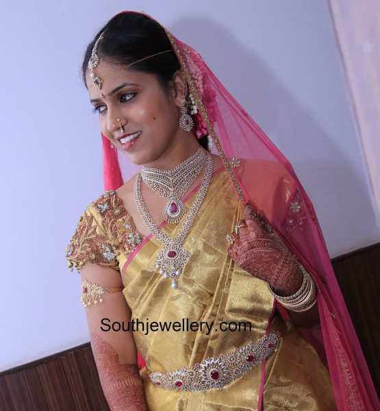 southindianbride_jewellery