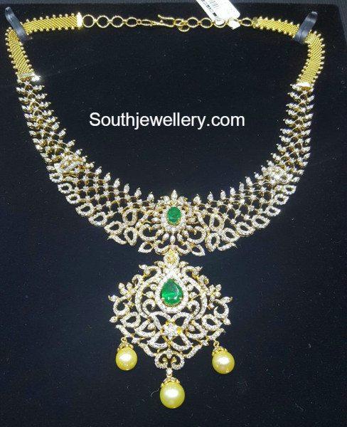 diamond_necklace_pendant