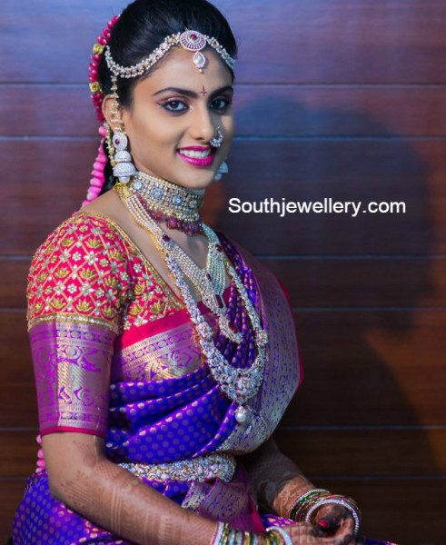 bride_rich_diamond_jewellery