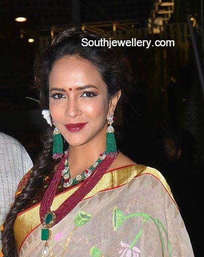 lakshmimanchu_vasundhara_beads_jewellery